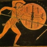 Achille 2 - ilovemytho