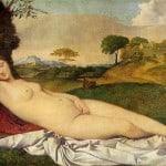 Aphrodite 3 - ilovemytho